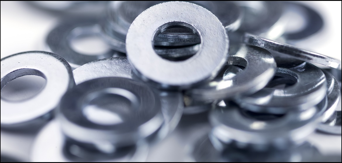 Assembly Washers